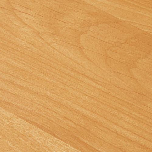 【レンタル仮申込】Pippi/ピッピ カウンター下収納庫 引き戸 幅90奥行23cm 【アルダー無垢材】前板と扉枠に無垢材を贅沢に使用。