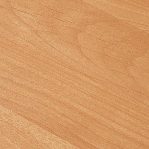 【レンタル仮申込】Pippi/ピッピ カウンター下収納庫 引き戸 幅120奥行32cm 【アルダー無垢材】前板と扉枠に無垢材を贅沢に使用。