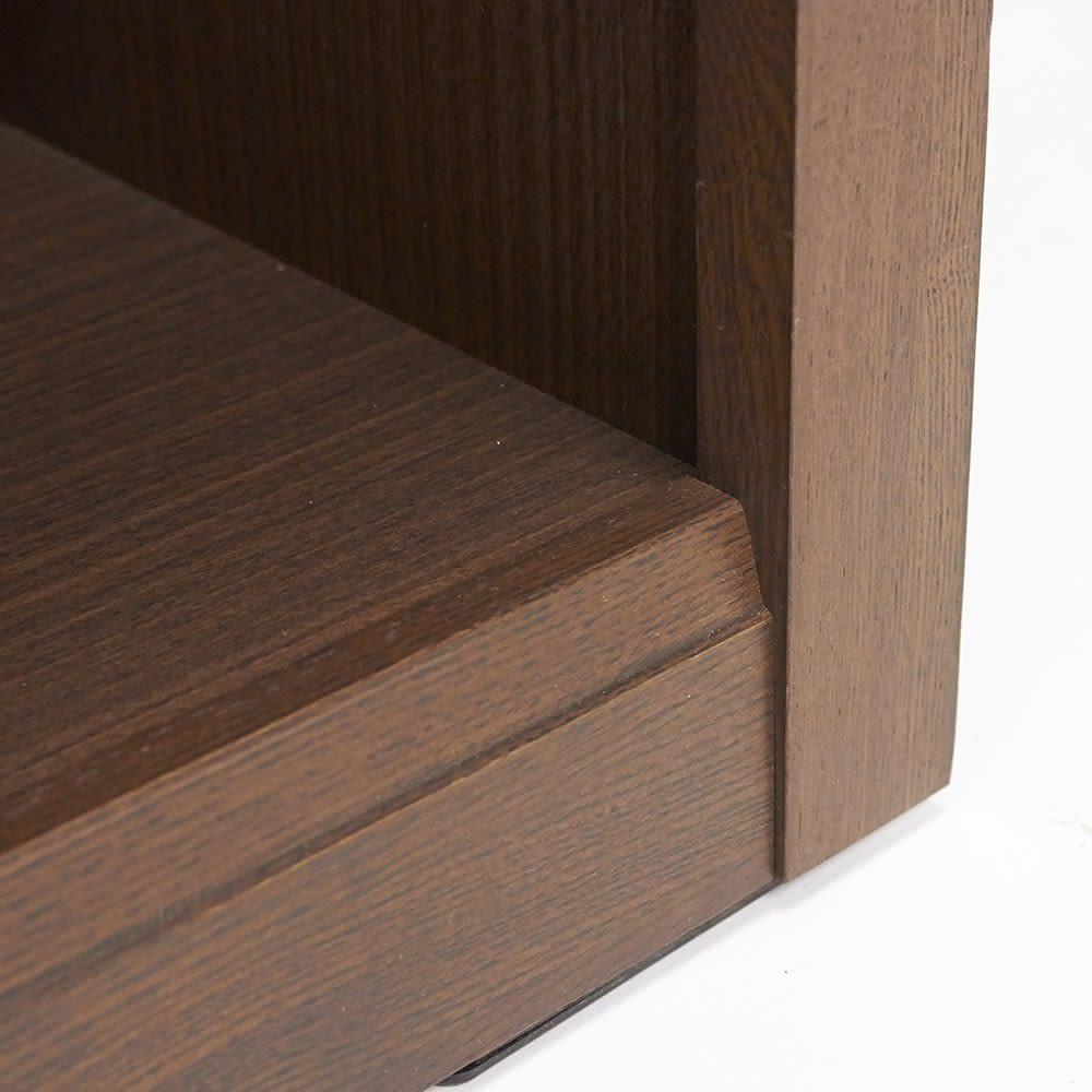【レンタル商品】Chasse(シャッセ) ブックシェルフ 幅60奥行30高さ182.5cm
