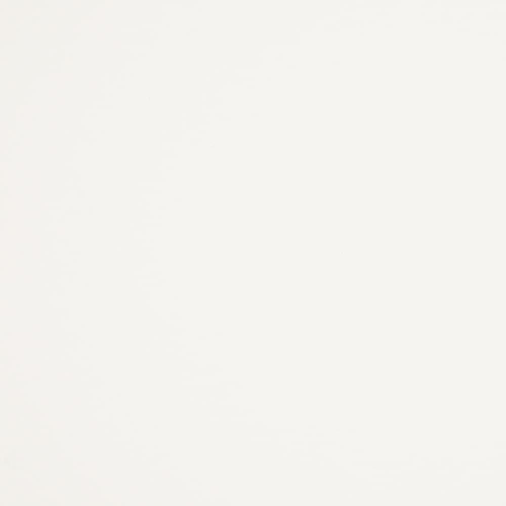 【レンタル商品】美しく本を照らすLED付き 本を愛する人のための書店風本棚 幅80cm (イ)ホワイト