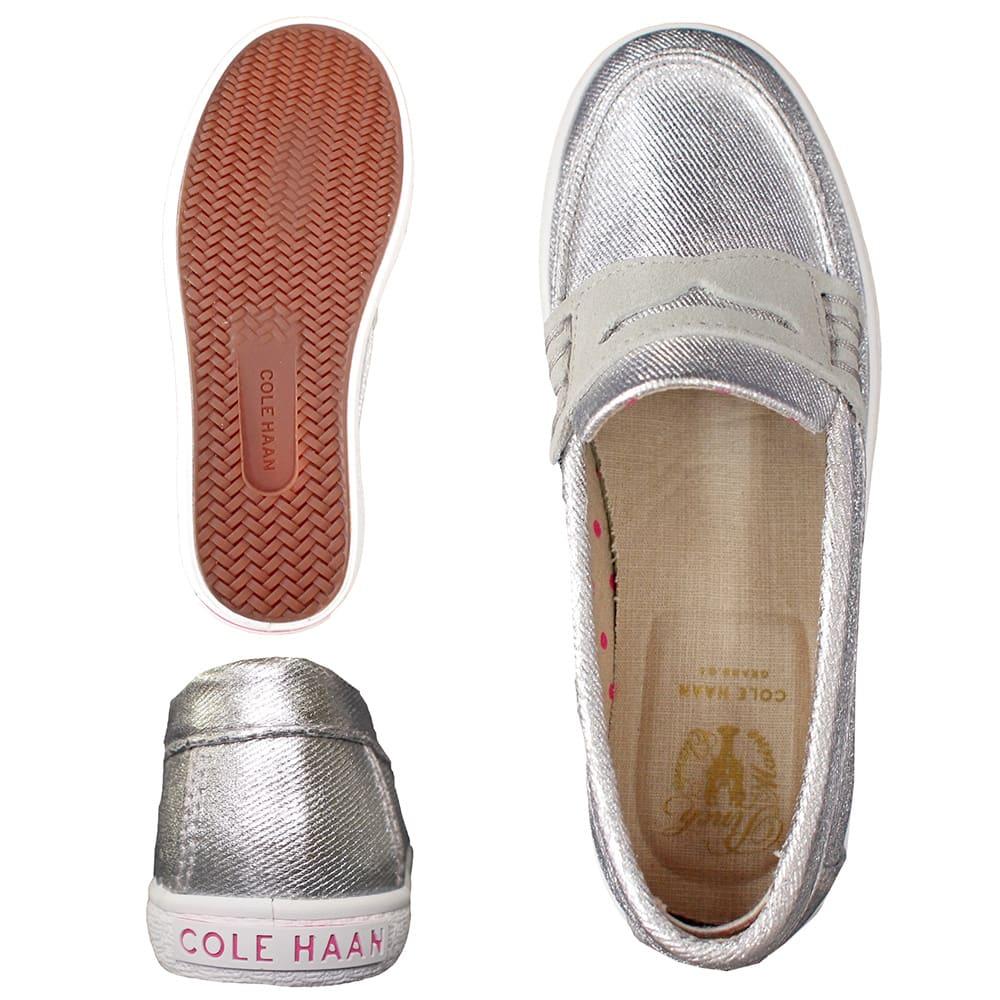 ピンチ ウィークエンダー[COLE HAAN/コールハーン](14-22cm)