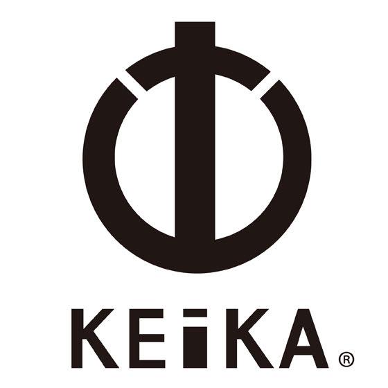 日本製ベビーニットブーツ(12-14cm)/神戸ブランドKEIKA
