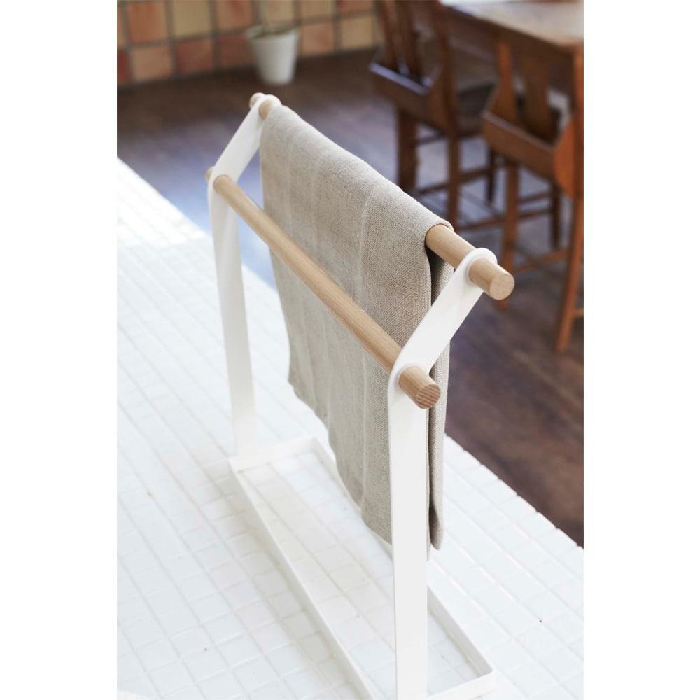 tosca 布巾ハンガー