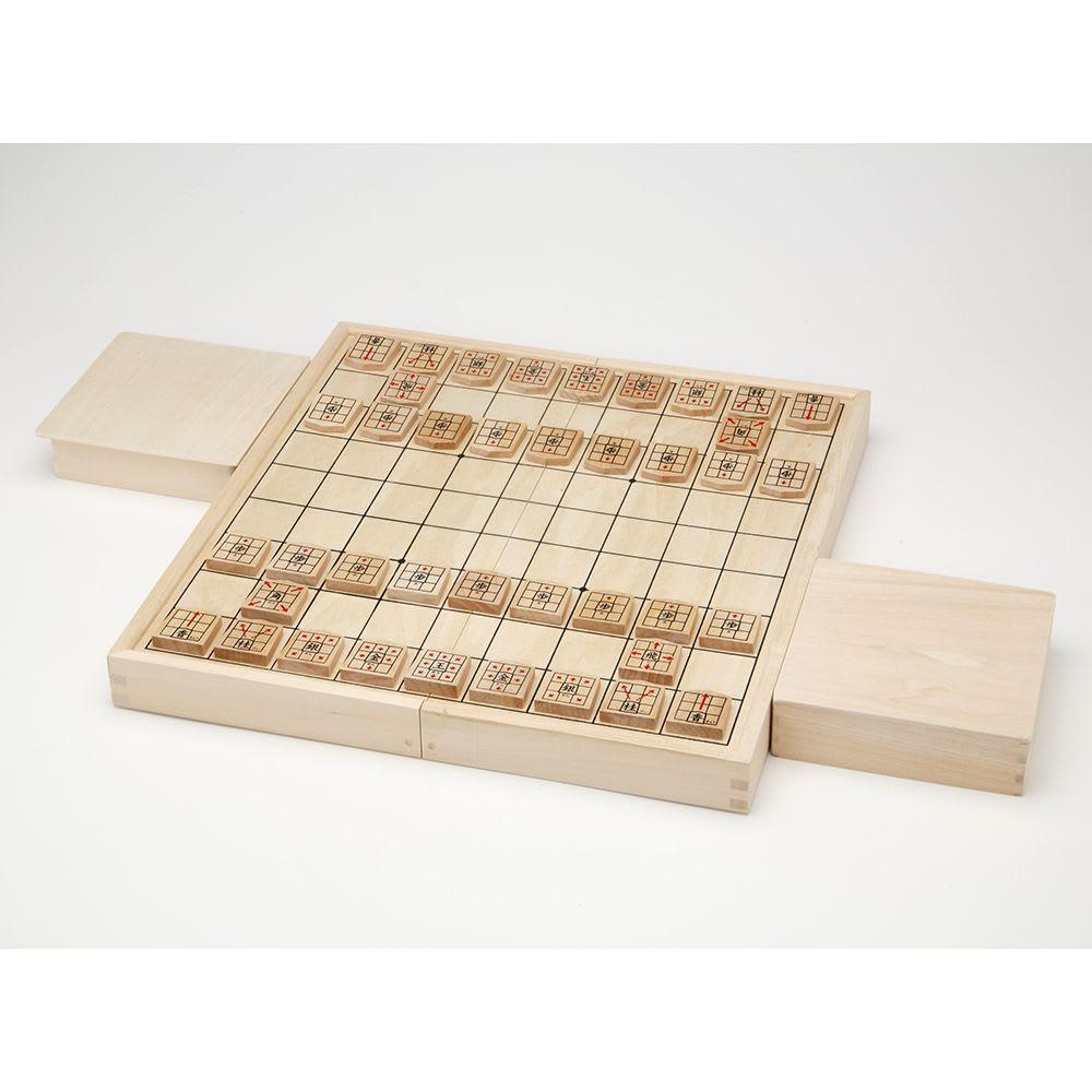 くもん/NEWスタディ将棋|知育玩具