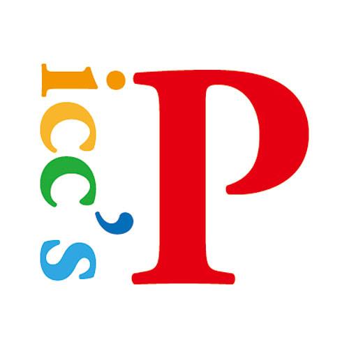 na-KIDS Picc's(ネイキッズ ピッツ)/踏み台