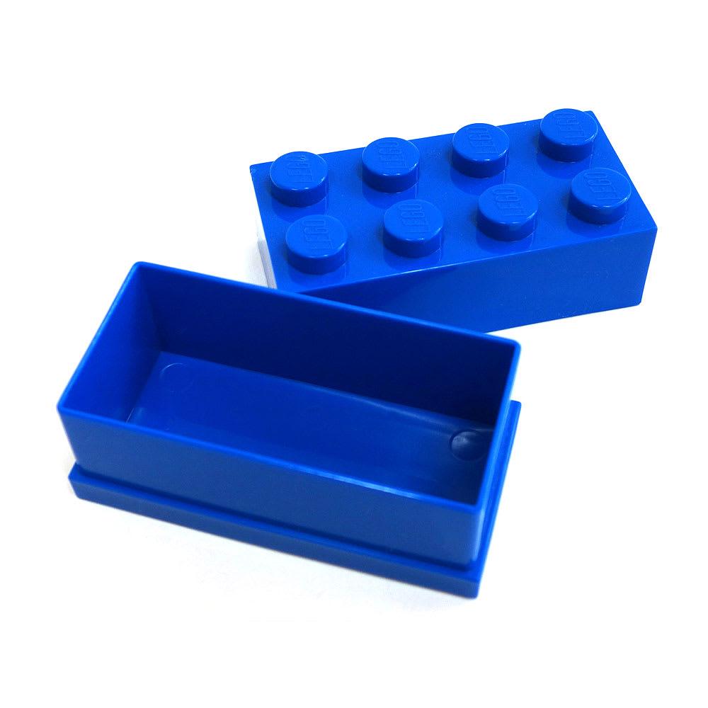 LEGO/レゴ Miniボックス セット 内側