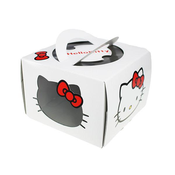 日本製ハローキティベビーニットブーツ[神戸ブランドKEIKA](13-15cm) ボックス