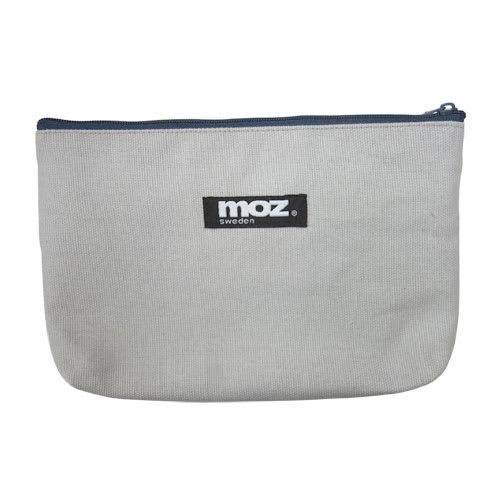 moz(モズ)/マスクポーチ mono|エルク