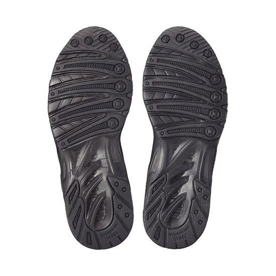 アキレス瞬足/188(16-24cm)|子供靴 左右非対称ソール