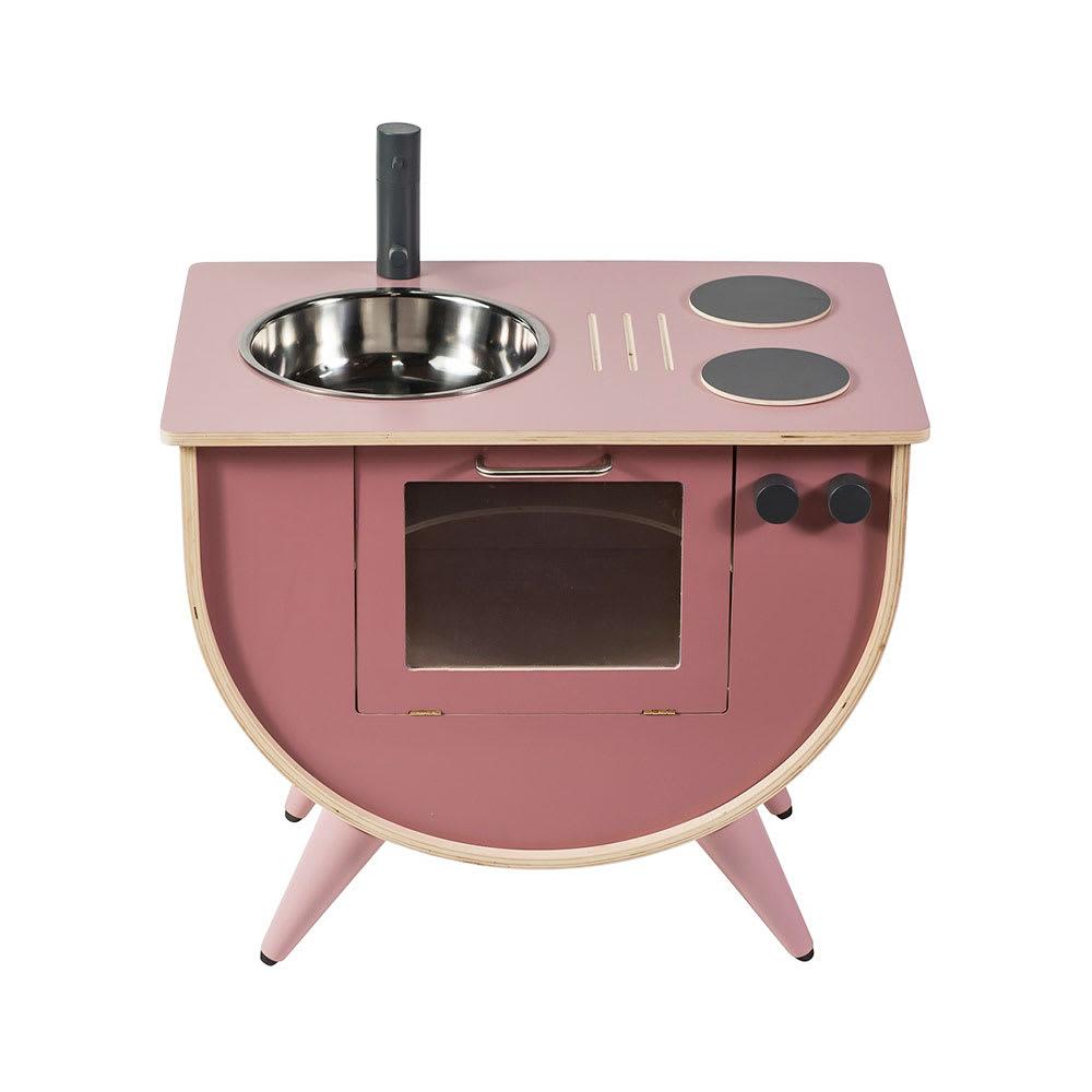 sebra(セバ)/ままごとキッチン|おもちゃ (ア)ローズ