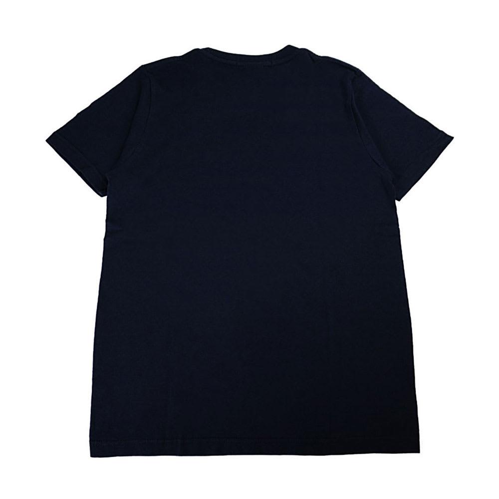 RealBvoice(リアルビーボイス)/パームツリー レディスTシャツ