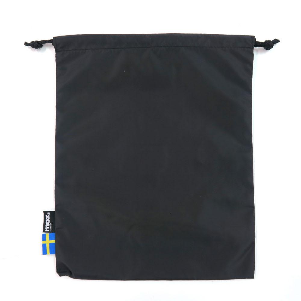 moz(モズ)/巾着セット2P