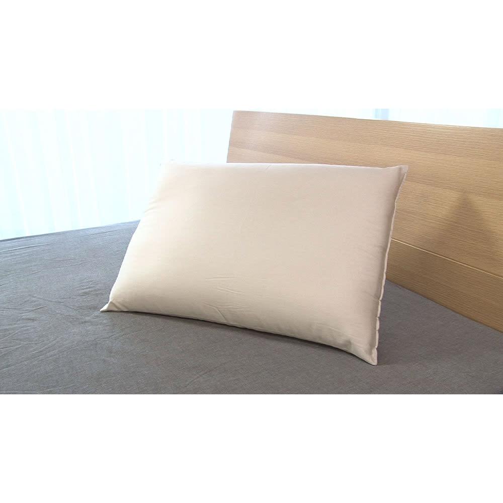 リラックスフィット枕 専用カバー ※専用カバーのみのお届けです。