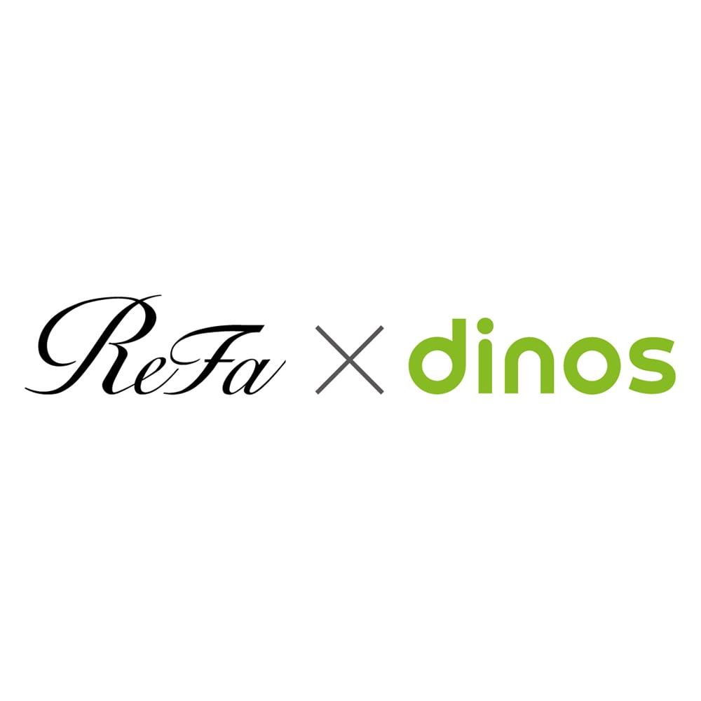 ReFa DUO/リファデュオ