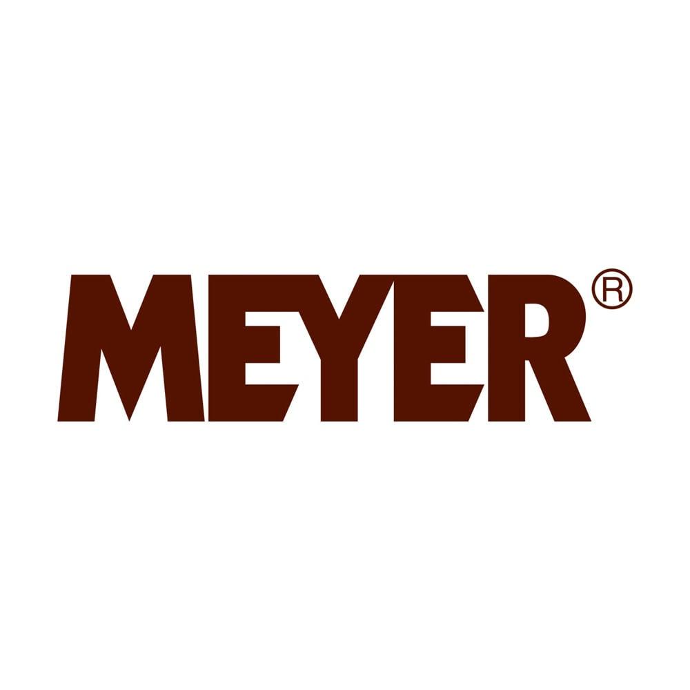 MEYER/マイヤー 電子レンジ圧力鍋