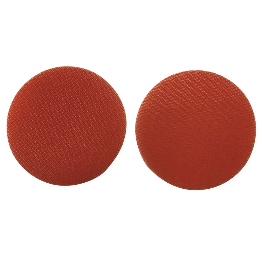 コードレス回転モップクリーナーNeo プレミアムセット(パッド計6枚) 「屋外用パッド」2枚を特別セット(玄関やベランダの掃除に)