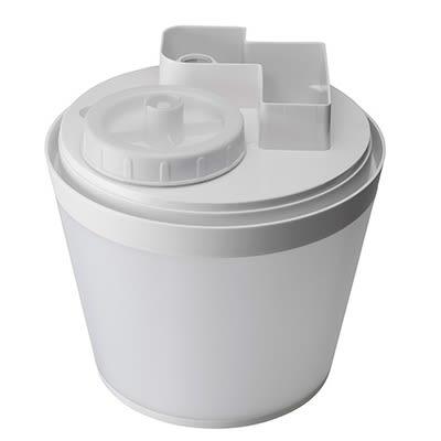 ±0/プラスマイナスゼロ 超音波式加湿器 水タンク容量はなんと3L!