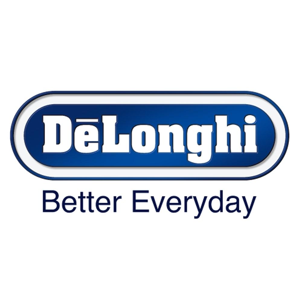 DeLonghi/デロンギ オイルヒーター L字フィン(専用トップハンガー付き) 1902年創業の「デロンギ社」は、イタリアが誇る有名家電メーカー。特にオイルヒーターは世界70カ国以上で愛用され、「オイルヒーターといえばデロンギ」といわれるほど広く知られる人気ブランドです。