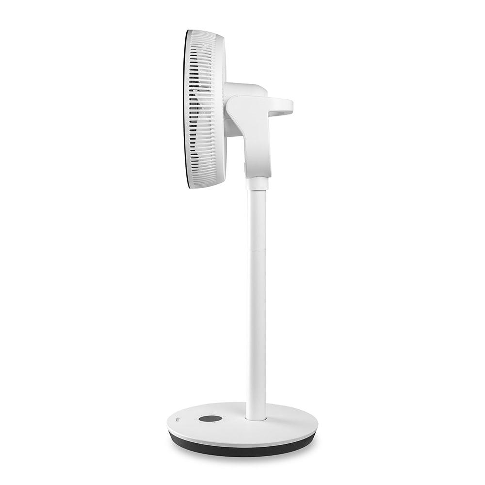 duux/デュクス 扇風機 Whisper Flex Touch(バッテリー対応モデル)