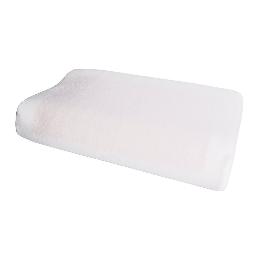 Gゼロ枕Neo お得な2個組 洗えるカバー付き。