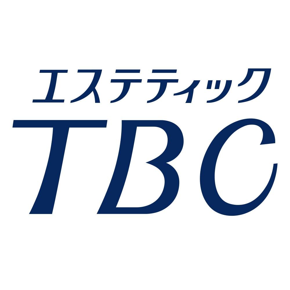 TBC ヒカリビューティ3