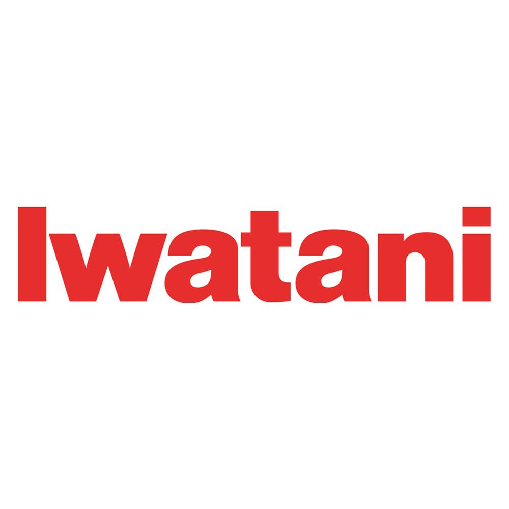 イワタニ マルチスモークレスグリル 信頼のイワタニ製。日本製です。