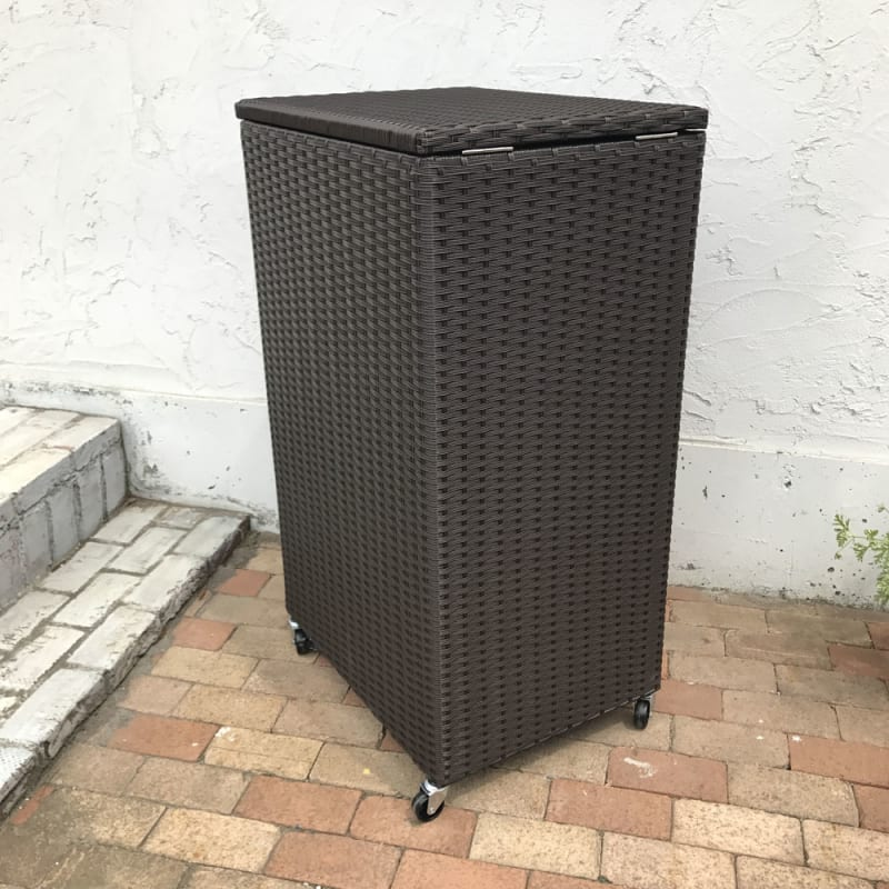 46L以上のゴミ箱