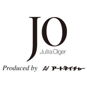 JO ジュリア・オージェ
