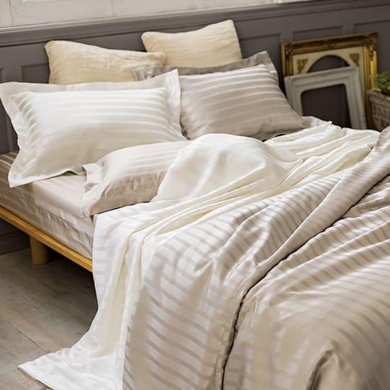 春の新作ベッド・寝具・布団
