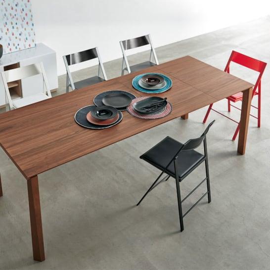 家具を買う前に知っておきたい!部屋をおしゃれに見せる、家具選びのポイント