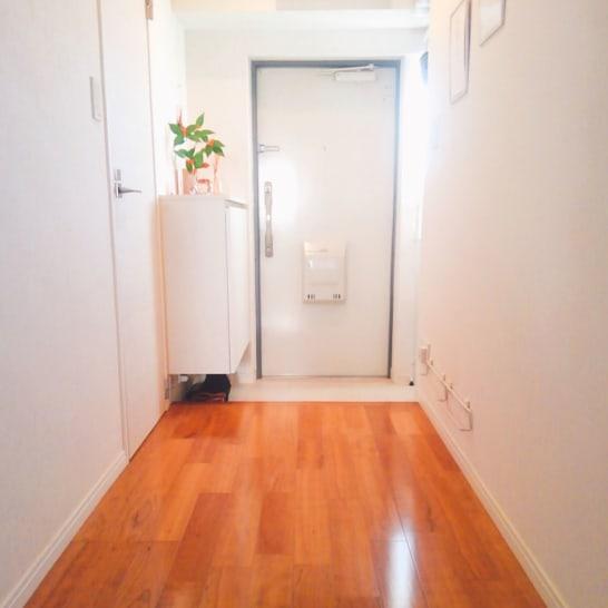 キレイをキープし、効率的な家事と暮らしも手に入れる!玄関収納の工夫アレコレ