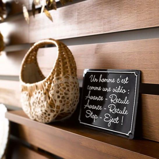 おしゃれな部屋にするインテリア雑貨の選び方・飾り方