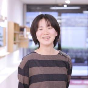 認定NPO法人JapanHeart すまいるスマイルプロジェクトリーダー  小児科医 吉岡春菜