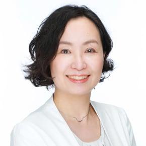 奥田 明子 / 整理収納コンサルタント