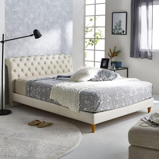 万能カラーのグレーで楽しむ部屋作り。可愛いインテリアから男前まで自由自在!