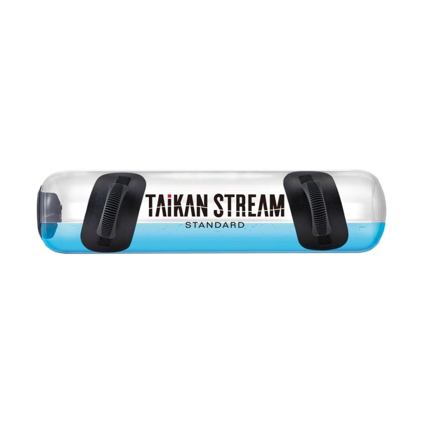 タイカンストリーム スタンダード|TAIKAN STREAM STANDARD