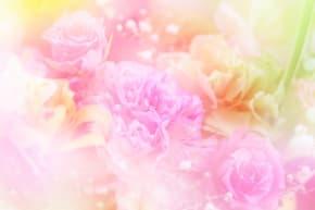 【ご仏壇・里帰り】天国のお母さんへ届けるお花