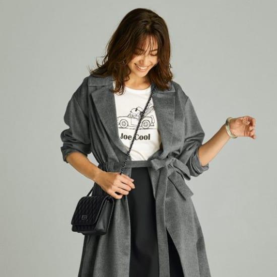 <b>冬のファッション<br class=pc_hide />コーディネート</b>