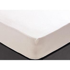【長さ195幅97cm】ベッド用シーツ&パッド