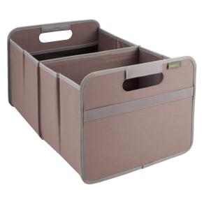 meori 収納BOXホームコレクション Lサイズ