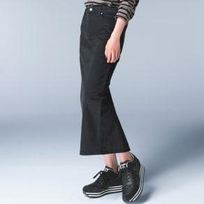 CIMARRON/シマロン タイトスカート