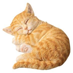 猫オーナメント 子猫