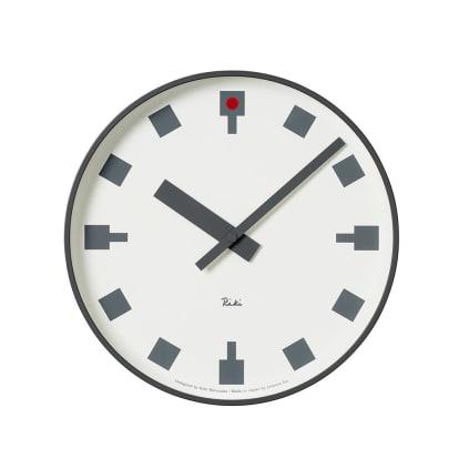 RIKI CLOCK/リキクロック 日比谷の時計