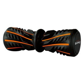 SIXPAD/シックスパッド フィットネスシリーズ フットローラー