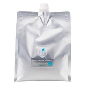 cado/カドー 除菌加湿器専用除菌消臭剤 ピーズガード(2.3L)