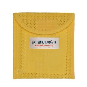 日革研究所製「ダニ捕りロボ」 SF(ソフトケース)のみ 5個(レギュラーサイズ)