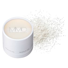 MiMC/エムアイエムシー モイスチュアシルク 8g