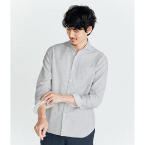 SCENE(R) 今治タオルシャツ