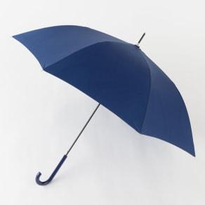 【WEB限定】フロータス 高撥水長傘 58cm