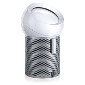 dyson/ダイソン pure cool BP01 空気清浄機能付き扇風機